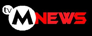 TVM NEWS UM MUNDO EM SUAS MÃOS